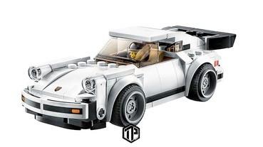 【荷蘭環保】太陽能汽車Lightyear One開始接受預訂
