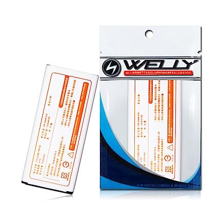 嚴選全新A1級電池芯 生產符合台灣 ISO 規範 經多項檢驗,認證號碼R23138 產品責任險三千萬,品質保證
