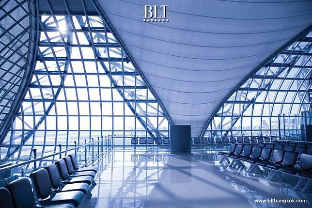 ขยายเวลาห้ามอากาศยานทำการบินเข้าสู่ประเทศไทยเพิ่ม ตั้งแต่ 7-18 เม.ย. 63