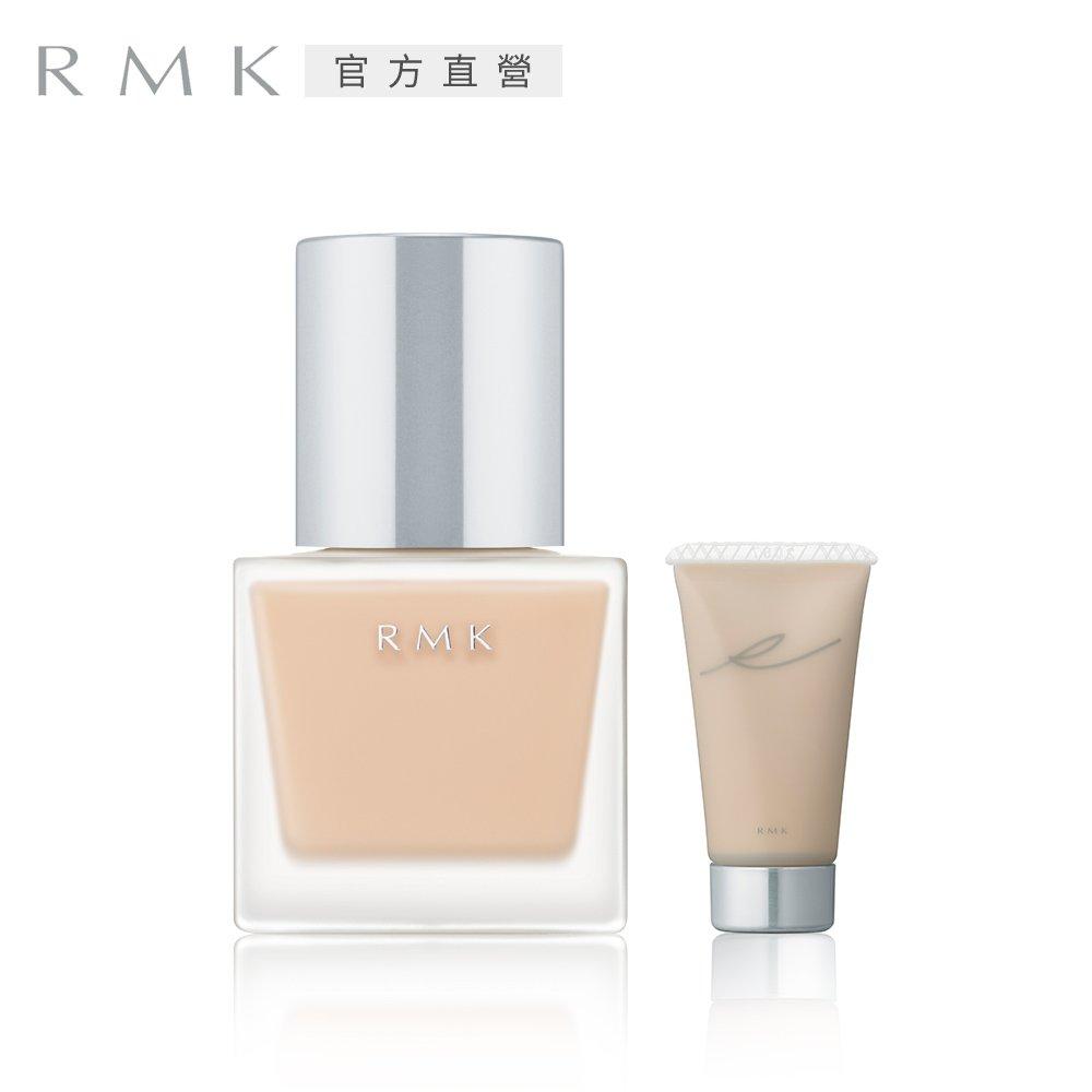 ◆SPF28/PA++◆彈力緊實肌膚的霜狀形態粉底◆潤澤成分,呈現水潤光澤肌膚