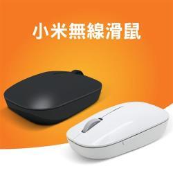 ◎★2.4G高速傳輸;1200dpi精準定位|◎★一鍵後退;耐髒親膚塗層;人體工學設計|◎商品名稱:小米無線滑鼠品牌:MI小米型號:--電競:非類型:無線滑鼠適用作業系統:Android,iOS滑鼠傳