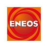 ENEOS セルフDD婦中町店
