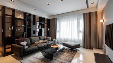 創造高CP值的居家收納