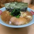 ラーメン - 実際訪問したユーザーが直接撮影して投稿した新宿ラーメン・つけ麺町田家 新宿南口店の写真のメニュー情報