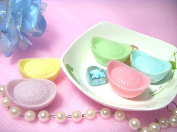 香精油手工香皂 , 適用於婚禮送客禮 , 來客小禮 , 開幕來店禮及各項熱鬧場合之禮品 ...
