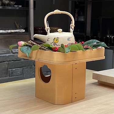 実際訪問したユーザーが直接撮影して投稿した赤坂懐石料理・割烹赤坂おぎ乃の写真