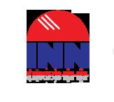 สำนักข่าว INN