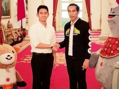 Pernah Kerja di Era SBY, Profil CEO Ruangguru yang Jadi Stafsus Jokowi
