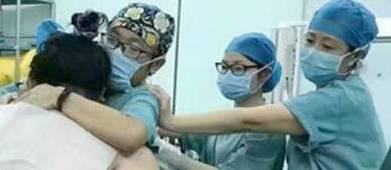 disangka-hamil-dokter-keluarkan-cacing-77-meter-dari-perut-perempuan-ini