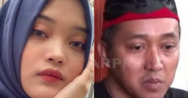 Kejutan Ulang Tahun dari Putri Sule Jadi Kontroversi, Ini Tanggapan Teddy