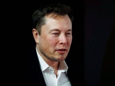 Ini Keputusan Pengadilan Terkait Tuntutan Terhadap CEO Tesla