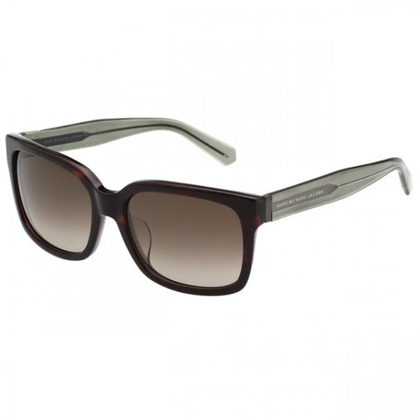 太陽眼鏡,墨鏡,眼鏡, Marc Jacobs眼鏡, Marc Jacobs太陽眼鏡