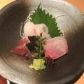 実際訪問したユーザーが直接撮影して投稿した歌舞伎町ダイニングバーするりの写真