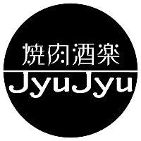 焼肉酒楽JyuJyu