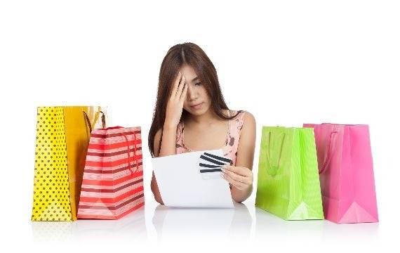 為什麼要避免使用信用卡分期?這 3 點解開你的疑惑!