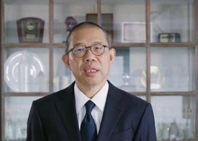 農夫山泉鍾睒睒身家6130億元膺中國及亞洲首富| on.cc 東網| LINE TODAY