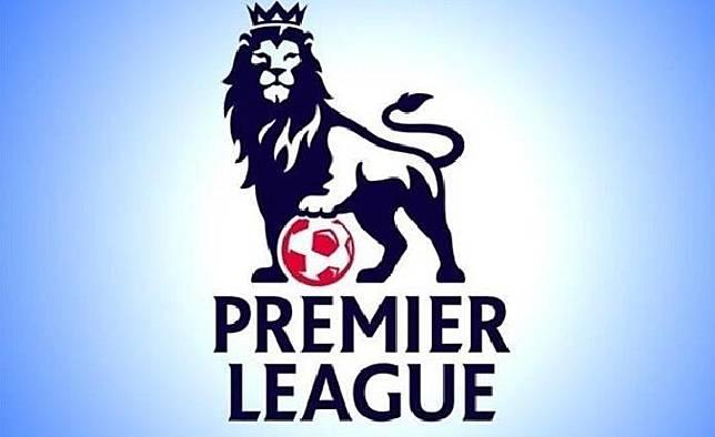 Klasemen Liga Inggris Chelsea Keok Mu Dapat Peluang Emas