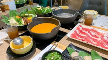 行天宮美食 12間行天宮餐廳懶人包!早餐、小吃、火鍋、韓式料理都在這!