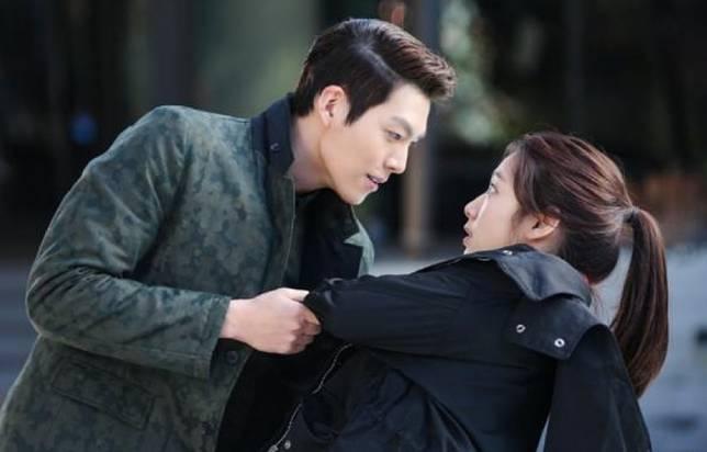 Yonghwa and park shin hye dating 2019 nissan