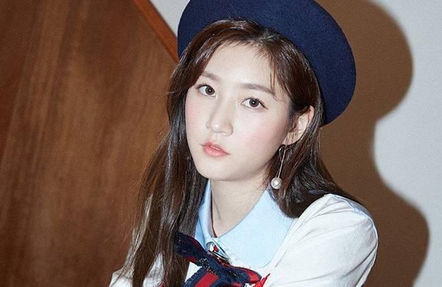 Kontrak Eksklusif Segera Berakhir, Kim Sae Ron akan Tinggalkan YG Entertainment