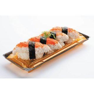 タラバ風にぎり寿司
