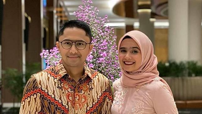 Potret Hengky Kurniawan