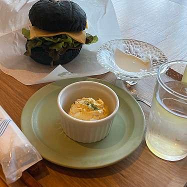 Gosho Cafe - ごしょカフェ -のundefinedに実際訪問訪問したユーザーunknownさんが新しく投稿した新着口コミの写真