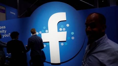 214 Juta Data Pribadi Pengguna Facebook, Instagram, dan LinkedIn Bocor (1)