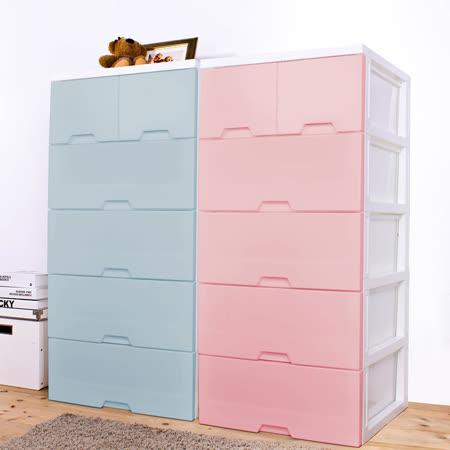 居家質感不是夢 超大容量 光滑材質 頂部置物空間 可放置小物品 提升居家質感 又可方便收納