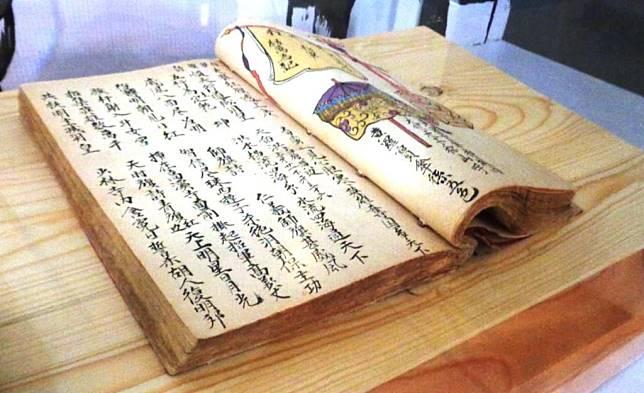 Penemuan Kertas Berawal dari Tiongkok, Menyebar ke Seluruh Dunia
