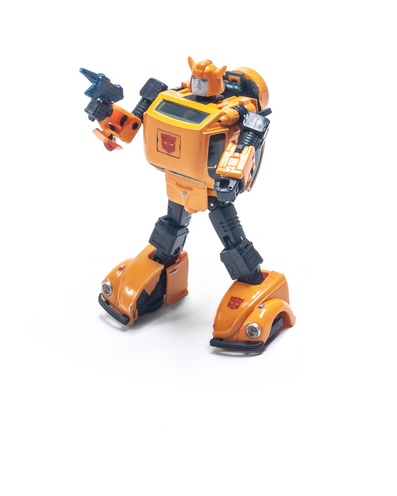 transformers-2A