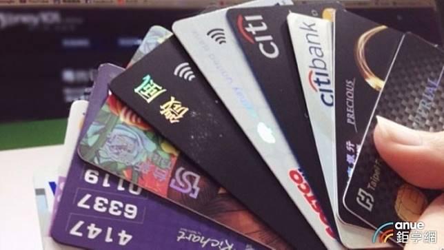 銀行砸重本瞄準哈日族祭3%高額回饋 搶當旅日神卡寶座