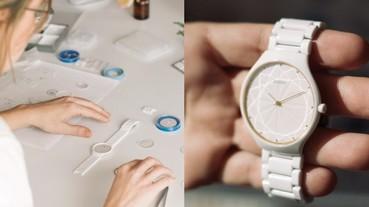 女力崛起 Rado瑞士雷達表跨界再創新「錶」現 2019全新True Thinline真我超薄系列女性設計師限量腕錶 搶鮮為妳上市