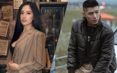 Đã chia tay nhưng trăm lần như một: Mai Phương Thuý thừa nhận chỉ là fangirl của nam ca sĩ Noo Phước Thịnh!