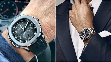 2017 年巴塞爾表展開幕,一大波腕錶品牌扎堆推出週年款