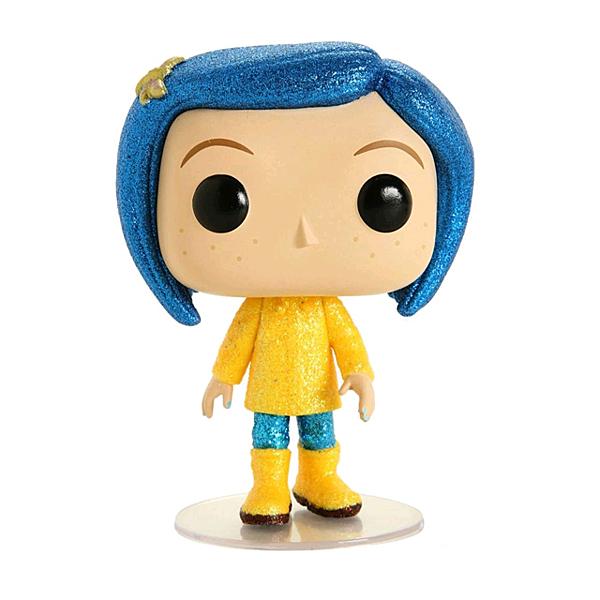超人氣的角色模型公仔 原廠進口商品精美塗裝 不止是孩子的玩具,也是大朋友的收藏
