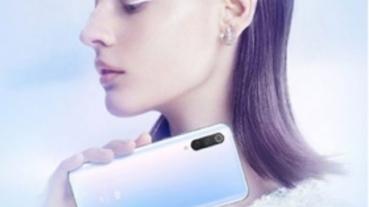 雷軍宣佈和 4G 說再見,小米 9 Pro 全系列為 5G 手機