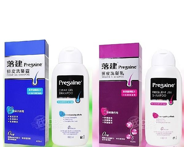 健康的頭皮是讓髮根強健的基礎n1. 徹底洗淨n2. 保護頭皮n3. 強健髮根