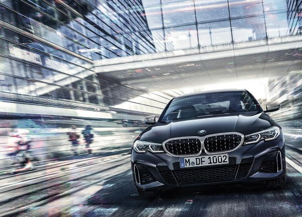 P90338060_highRes_the-all-new-bmw-3-se-2.jpg