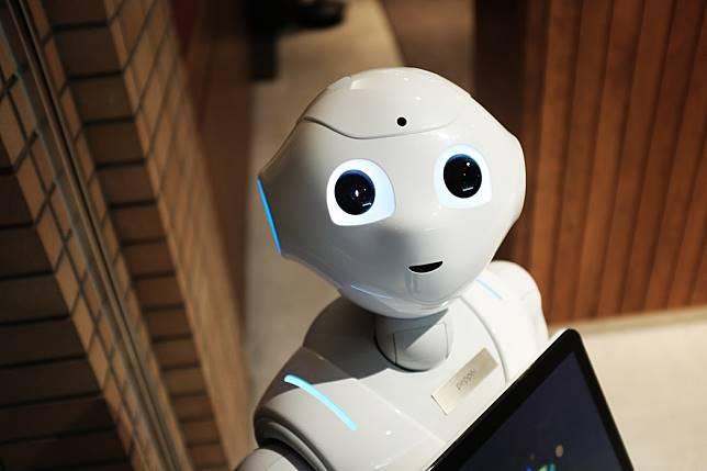 人工智慧限制與否? Google執行長提醒:「AI發展應受法規控管」