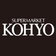 KOHYO