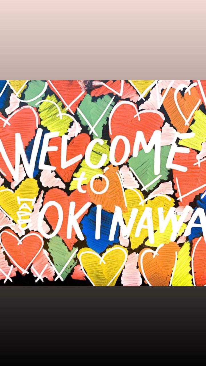 沖縄ゆる部屋