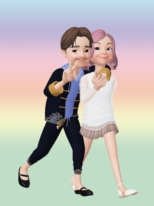 ZEPETO_-8586156295361200998.png