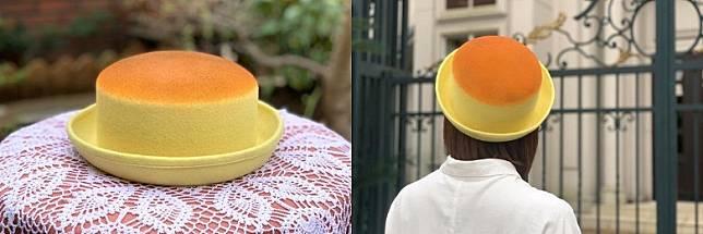 芝士蛋糕款(互聯網)