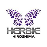 CLUB HERBIE