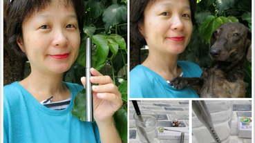 ▌Friendly Life藍氧棒2.0 ▌一分鐘輕鬆搞定|Diy臭氧水|環保無毒除異味|簡單自然殺菌水製造機!(附影片)