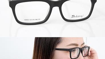 眼鏡越洗越髒好困擾!正確洗眼鏡、眼鏡清潔神幫手,一次介紹給你知!