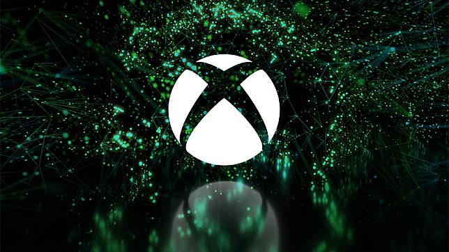 ประธาน Xbox ยืนยัน จะยังไม่มีเกมของ Xbox 360 ให้เล่นบน PC ในตอนนี้