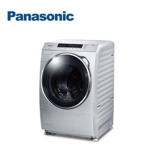 Panasonic國際牌 13公斤洗脫變頻滾筒洗衣機 NA-V130DW。人氣店家集雅社影音家電旗艦館的------精選洗衣機------有最棒的商品。快到日本NO.1的Rakuten樂天市場的安全環