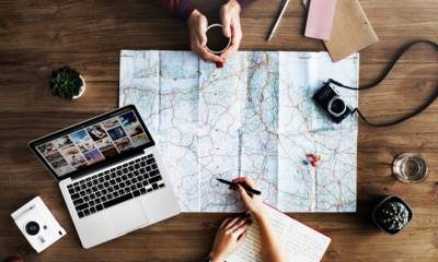 Xử lý rủi ro có thể gặp khi đi du lịch nước ngoài thế nào?